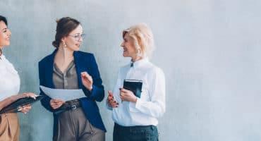 FormaConseil - Module Communication «La communication productive pour gérer les situations difficiles»