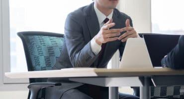 FormaConseil - Module Management du changement «Manager l'évolution en adaptant son leadership managérial »