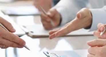 FormaConseil - Module «Le management fonctionnel avec les Socio Styles Professionnels»