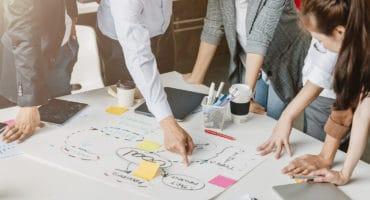 FormaConseil - Module Management « Les fondamentaux du Management et du leadership »